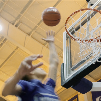 JMU WBB 2013.mov.01_00_17_21.Still001